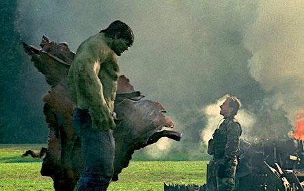 an-incredible-hulk
