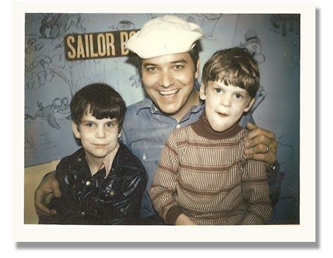 sailor_bob_74