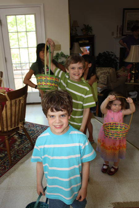 kids-easter11_small