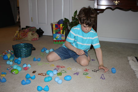 sw-easter-11-2_small