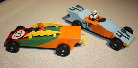 derby12-cars2