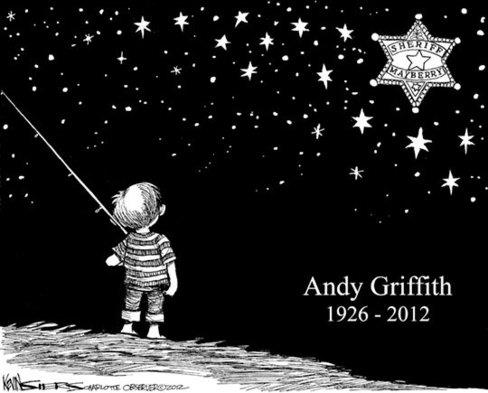 andy-rip