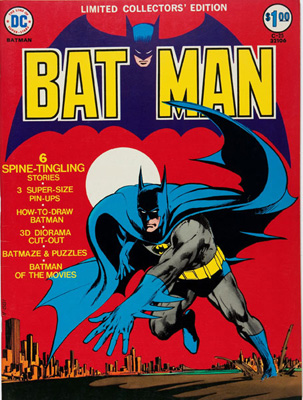 1974-lce-batman