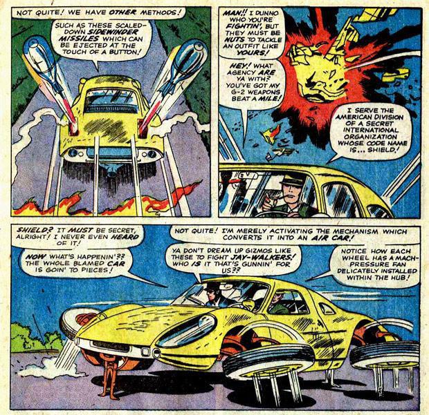 fury_car