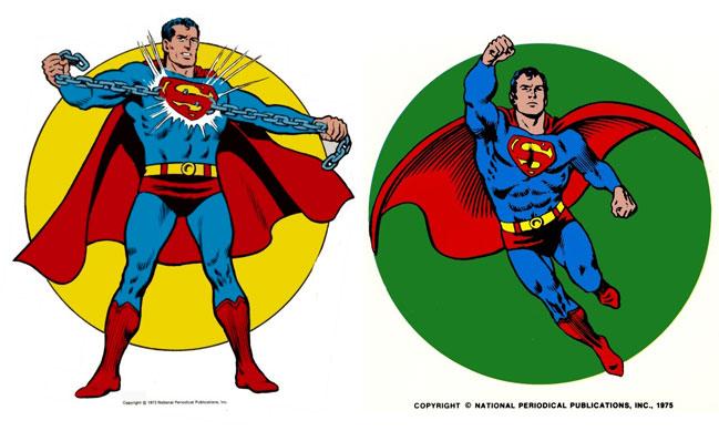 ma-superbullets