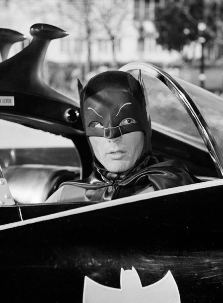batman-mobile