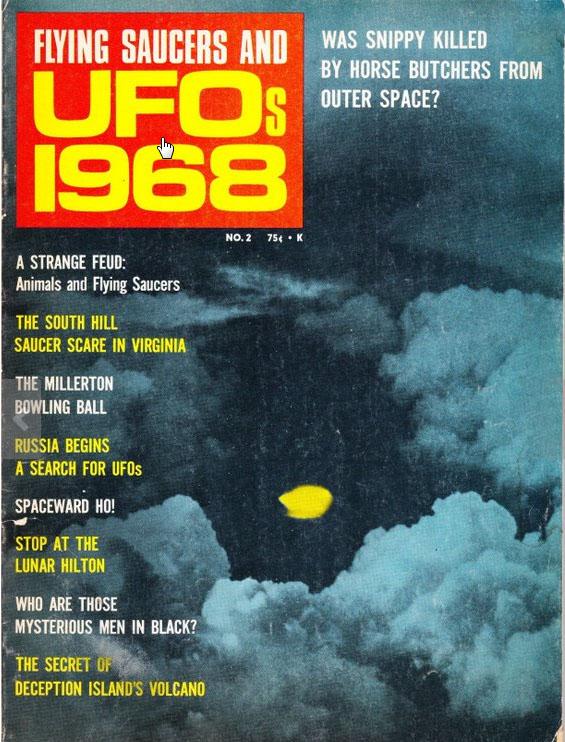 fs-ufo68