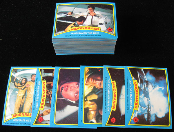 moonraker-cards